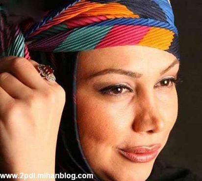 http://up2pdl.persiangig.com/image/bazigar%20zan/shila-khodadad/behnoosh-bakhtiari%20(10).jpg